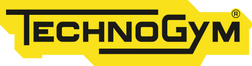 Logo Techno Gym