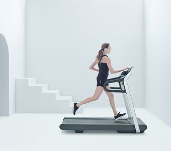 TG My Run Technogym Milano Sett 017 4953
