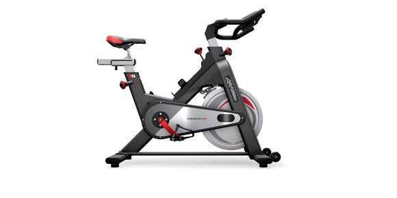 ICG Indoor Cycle IC2 Profile mr